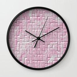 Strawberry Shortcake (Wall) Wall Clock