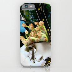 AiVee portrait | Collage iPhone 6s Slim Case