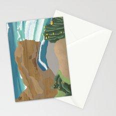 Edge of Oz #4 Stationery Cards