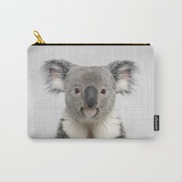 Koala 2 - Colorful Carry-All Pouch