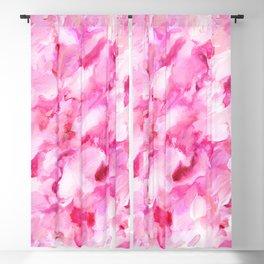 IL05 Blackout Curtain