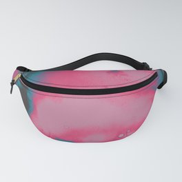 Disco Candy Fanny Pack