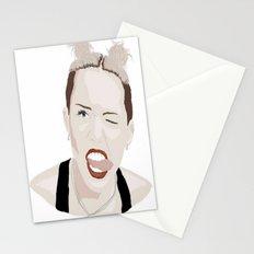 Bangerz. Stationery Cards