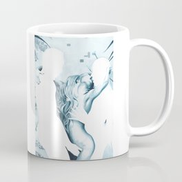 Erotica V Coffee Mug