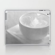 Hazy Morning Moments Laptop & iPad Skin