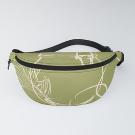 cooking Fanny Pack