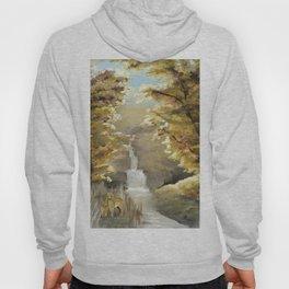 Autumn II Hoody