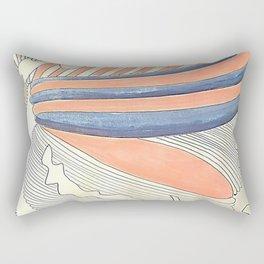 OTOÑO 6 Rectangular Pillow