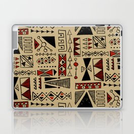 Nonda Laptop & iPad Skin