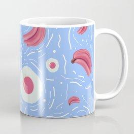 Aquanana Overflow Coffee Mug