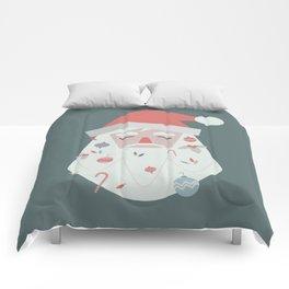 Darn Kids... Comforters