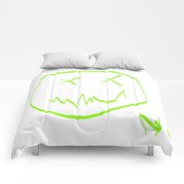 minimalism, nein, design simple, unic, big, art, graphic desing Comforters
