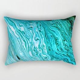 Lembongan Rectangular Pillow