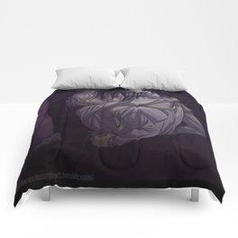 Keirark - In the Closet Comforters