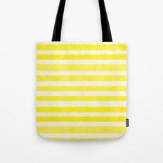 My summer mood Tote Bag