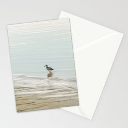 Sandpiper, Chatham Stationery Cards