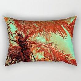 Palmas Chacao Rectangular Pillow