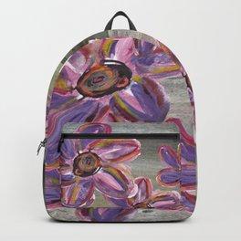 GRATITUDE BRINGS HOPE Backpack