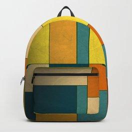 St. Paul Backpack