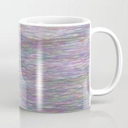 Prism Nightmare Coffee Mug