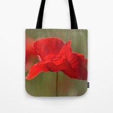 Summer Love.... Tote Bag