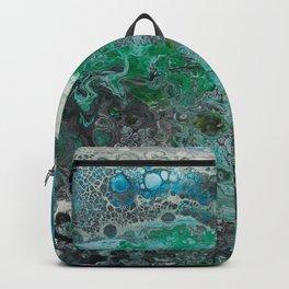 Caribbean Backpack