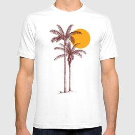 buenas tardes T-shirt