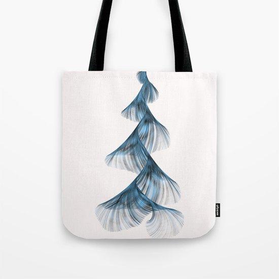 KISOMNA #2 Tote Bag