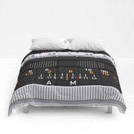 Canon 50mm Comforters