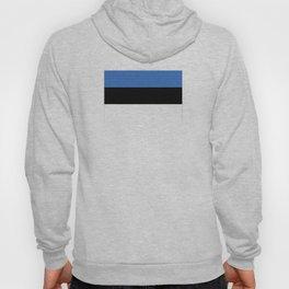 Flag of Estonia - Estonian,Eest,Baltic,Finnic,Sami, Skype,Arvo Part,Tallinn,Tartu, Narva,Snow, Cold Hoody