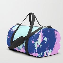 Takamoto Duffle Bag