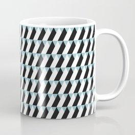TriTriTriangle Coffee Mug