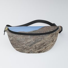 Rocky View Fanny Pack