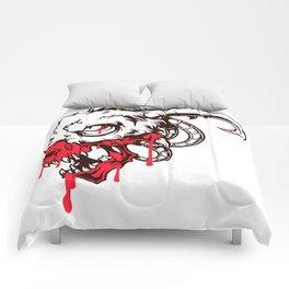 Evil - Demon Comforters