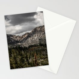 NATURESAPE Stationery Cards