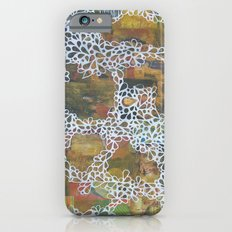 Holy Roller iPhone 6s Slim Case