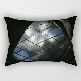 Intriguing  DPG150525a Rectangular Pillow