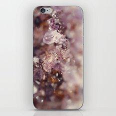 Dazzle iPhone & iPod Skin