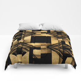 The Right Way Comforters