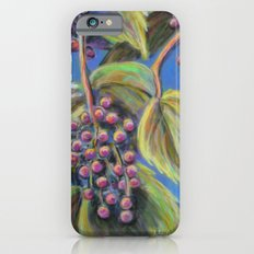 The Harvest Slim Case iPhone 6s