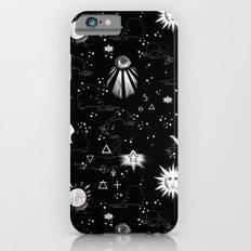 Spiritual Alchemy iPhone 6s Slim Case