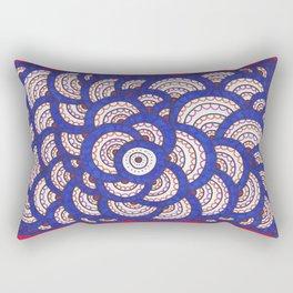 Details Details 3 Rectangular Pillow