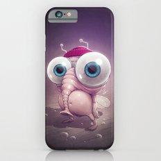 Beanie iPhone 6s Slim Case
