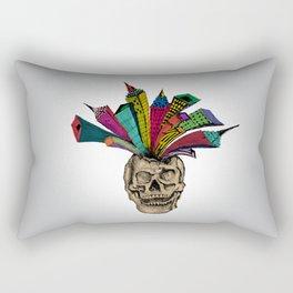 NEW YOUR  Rectangular Pillow