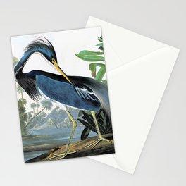 Mallard Duck - John James Audubon Stationery Cards