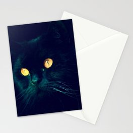 Hoscar Stationery Cards