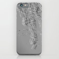 Hatter Slim Case iPhone 6s