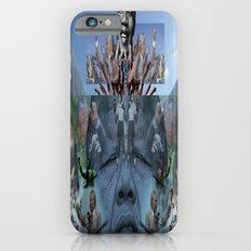 SC REMIX3~ ONE MORE COME Slim Case iPhone 6s