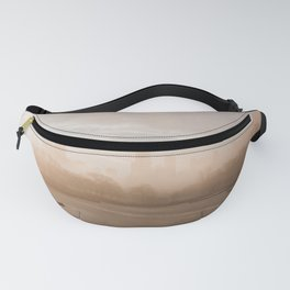All the Mood - Chicago Fanny Pack