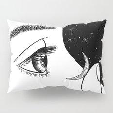 Contact Pillow Sham